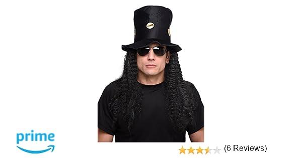 77fcd045c95396 ... low price rockstar energy the industries new era snapback cap amazon  clothing amazon mens guitar rock
