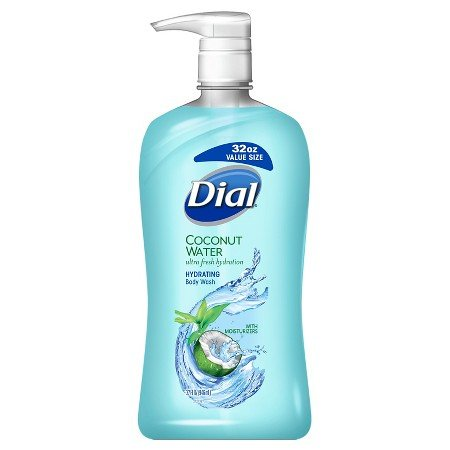 dial-body-wash-coconut-water-with-bamboo-leaf-extract-32-fluid-ounces