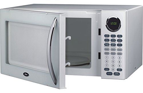 Oster-OGB81101-11-Cubic-Feet-Microwave-Oven