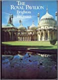 Royal Pavilion Brighton, John Dinkel, 0865650357