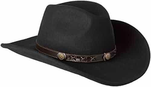 8091f0048cf875 Shopping HAYS 2 THE NEXT GENERATION DROSHP ACC - Cowboy Hats - Hats ...