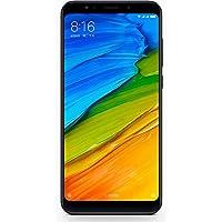 Smartphone Xiaomi Redmi 5 Plus 32gb/3gb Preto