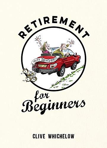 - Retirement for Beginners