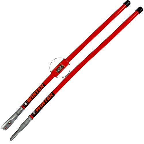 Winter Plow Marker – 36″