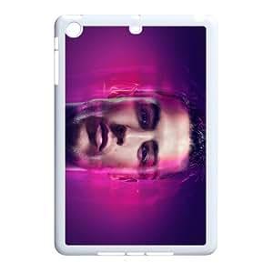 Cristiano ronaldo D-Y-Y5026605 Ipad Mini Phone Back Case Customized Art Print Design Hard Shell Protection