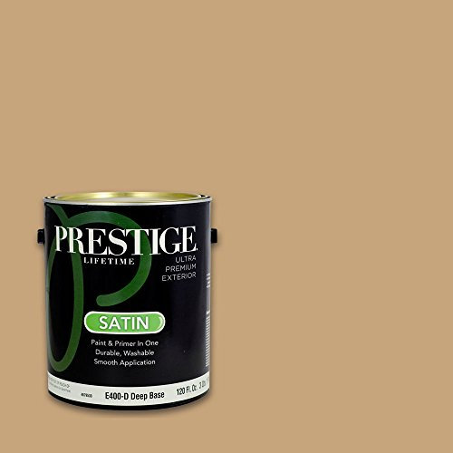 prestige-browns-and-oranges-4-of-7-exterior-paint-and-primer-in-one-1-gallon-satin-woodland-essence