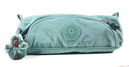 Kipling Cute Pencil Case/Makeup Cosmetic Bag  AC7089