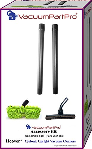 hoover accessory kit - 8
