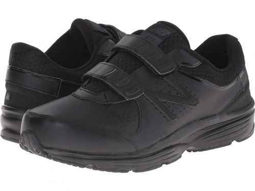 9fc6756f0f2 New Balance Men s 411 Hv2 Walking Shoe (8.0 4E XWIDE)