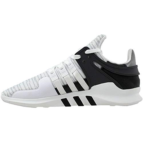 black White Uomo white Da Bb1296 Adidas znvF00