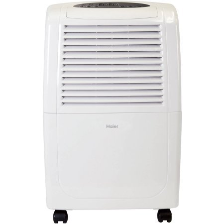 haier-70-pint-es-dehumidifier-electronic-controls-with-digital-display-white