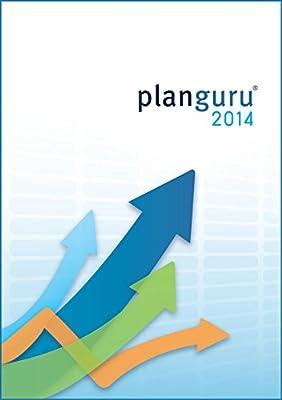 PlanGuru Startup [Download]