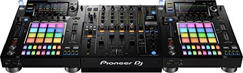 Pioneer DJ DJ Mixer (DJS1000)
