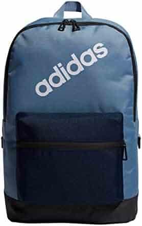 ee19c6bf373 adidas Neo Men Backpack Daily Fashion Training Running Bag Gym School  CF6852 New