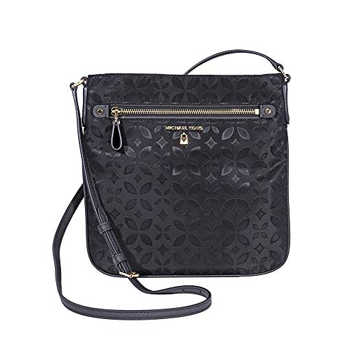 Michael Kors Kelsey Large