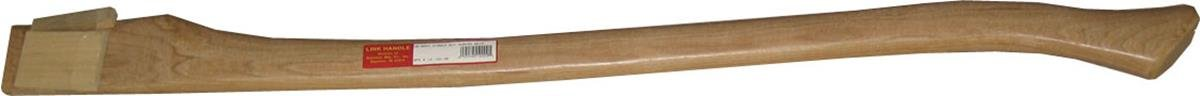 LINK HANDLE DIV OF SEYMOUR 100-09 36-Inch Bent Axe Handle by Link Handle