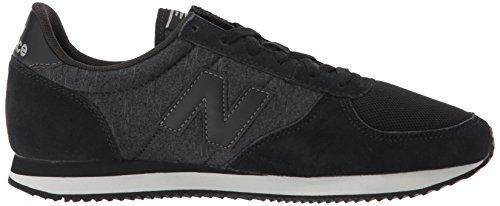 Sneaker Black Men New black 220v1 Balance qxSBwW04nA