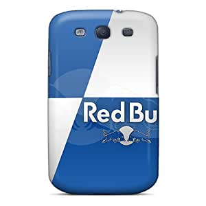 ODFEx11464CuisE Case Cover For Galaxy S3/ Awesome Phone Case