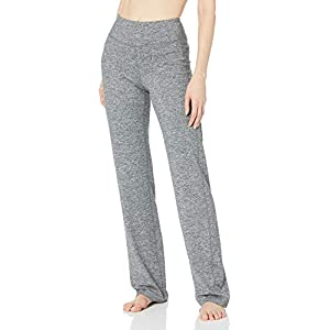 C9 Champion Women's Curvy Fit Yoga Pant