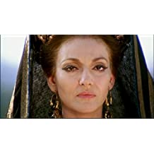 Lezioni callasiane: Studi sull'essenza di Maria Callas (Piccola biblioteca di musicologia Vol. 1) (Italian Edition)