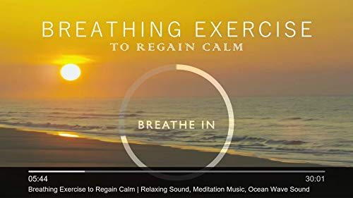 Amazon Com Sleep Meditation Calm Relaxing Music By Jason Stephenson Appstore For Android