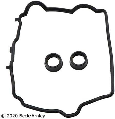 Beck Arnley 0362063 Valve Cover Gasket Set