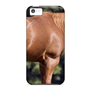 Iphone 5c Print High Quality Frame Cases Covers