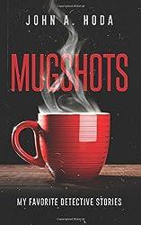 Mugshots:: My Favorite Detective Stories