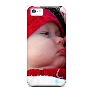 LJF phone case DKg5199iJVd Fashionable Phone Case For iphone 6 plus 5.5 inch With High Grade Design
