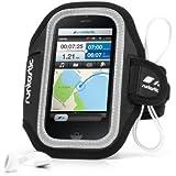 Runtastic Brassard Runtastic pour SmartphonesRUNARM2-Accessoires de vélo divers