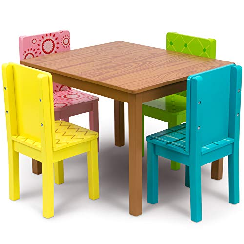 """Imagination Generation Ultimate Playroom Set 