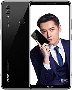 Huawei Honor Note 10 6 GB + 128 GB 5000 mAh batería 6.95 Pulgadas ...