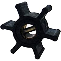 JOHNSON PUMP 09-810B-1 / Johnson Pump Impeller Kit