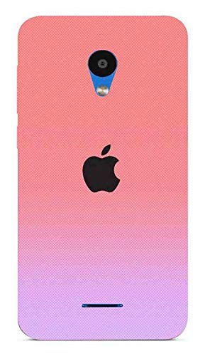 new arrival 7eb51 a04c9 Choicecases Designer Case for Meizu C9 Back Cover for: Amazon.in ...
