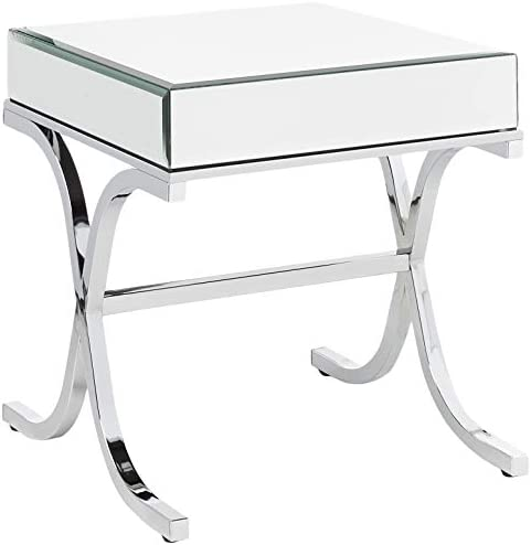 ACME Yuri End Table