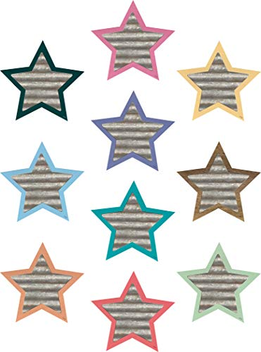 Home Sweet Classroom Stars Accents -