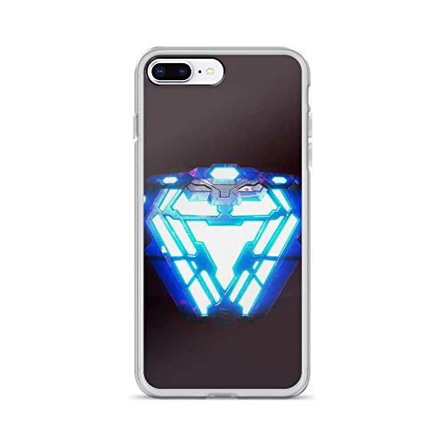 with Doctor Strange Phone Cases design
