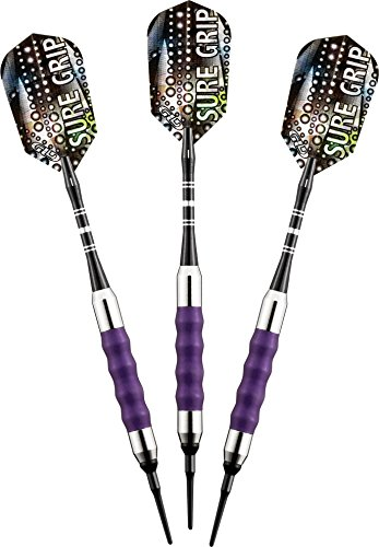 The 8 best soft tip darts 16 grams