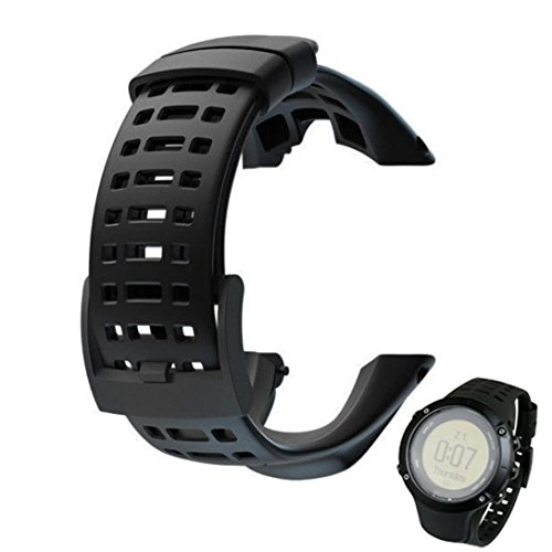 For Suunto Ambit 3 Peak / Ambit 2 Watch Band,Esharing Luxury