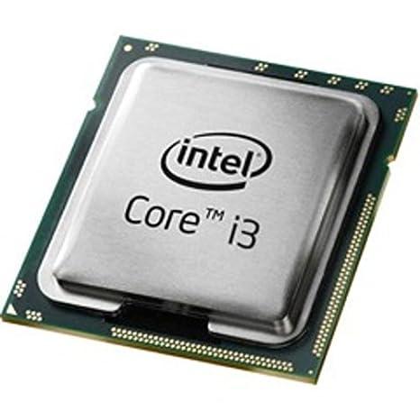 Intel Core i3-4160 - Procesador (4ª generación de procesadores ...