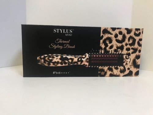 - FHI Heat Mini Stylus Leopard