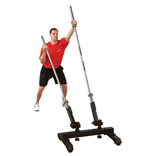 Image of Exercise Machine Attachments Perform Better Ect Ii Extreme Torso Trainer