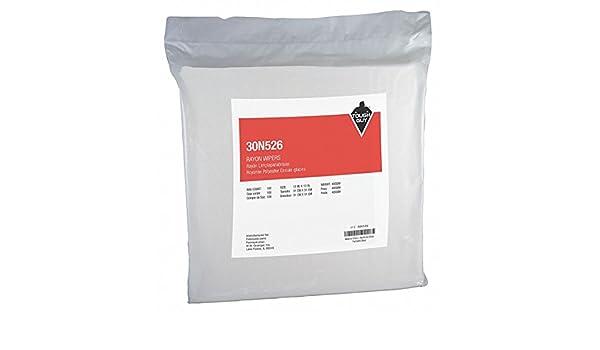 Amazon.com: Clean Room Wipes, 12