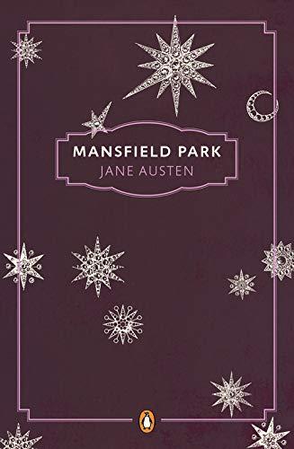 penguin-clasicos-mansfield-park
