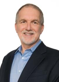 John E. Doerr