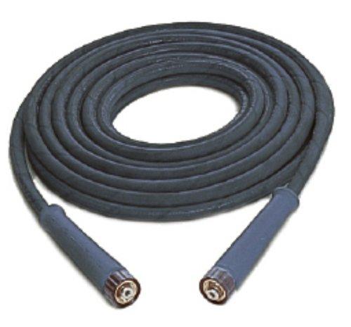 Stahlgewebe-Hochdruckschlauch DN10/SN2