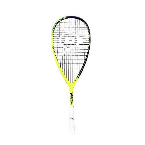 Dunlop Force rvelation Jr. Squash Schläger von Dunlop