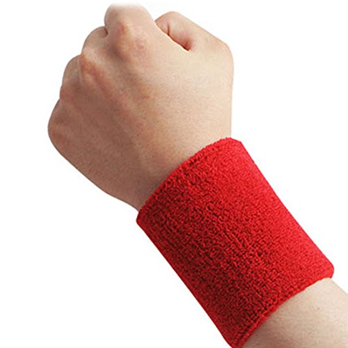 bbolive-4-inch-wrist-sweatband-in-13-different-neon-colors-athletic-cotton-terry-cloth-great-for-all