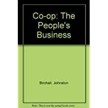 Co-Op: The People's Business Wh
