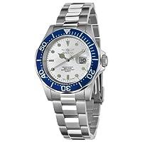 Invicta Men's 4856 Pro Diver Collection Watch by Invicta